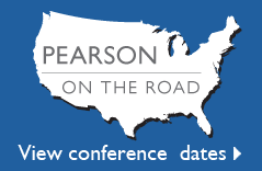 pearson_on_the_road