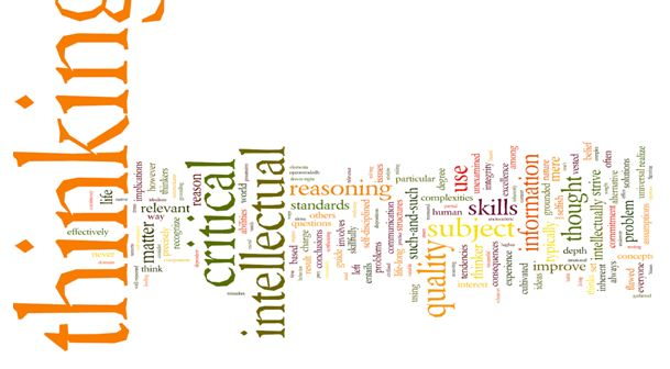 DavisPlus   Concept Mapping   A Critical Thinking Approach to Care     Critical Thinkers com             Critical thinking