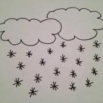 Snow_Cloud