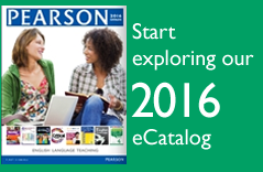 Download our Spring 2015 Ctalog