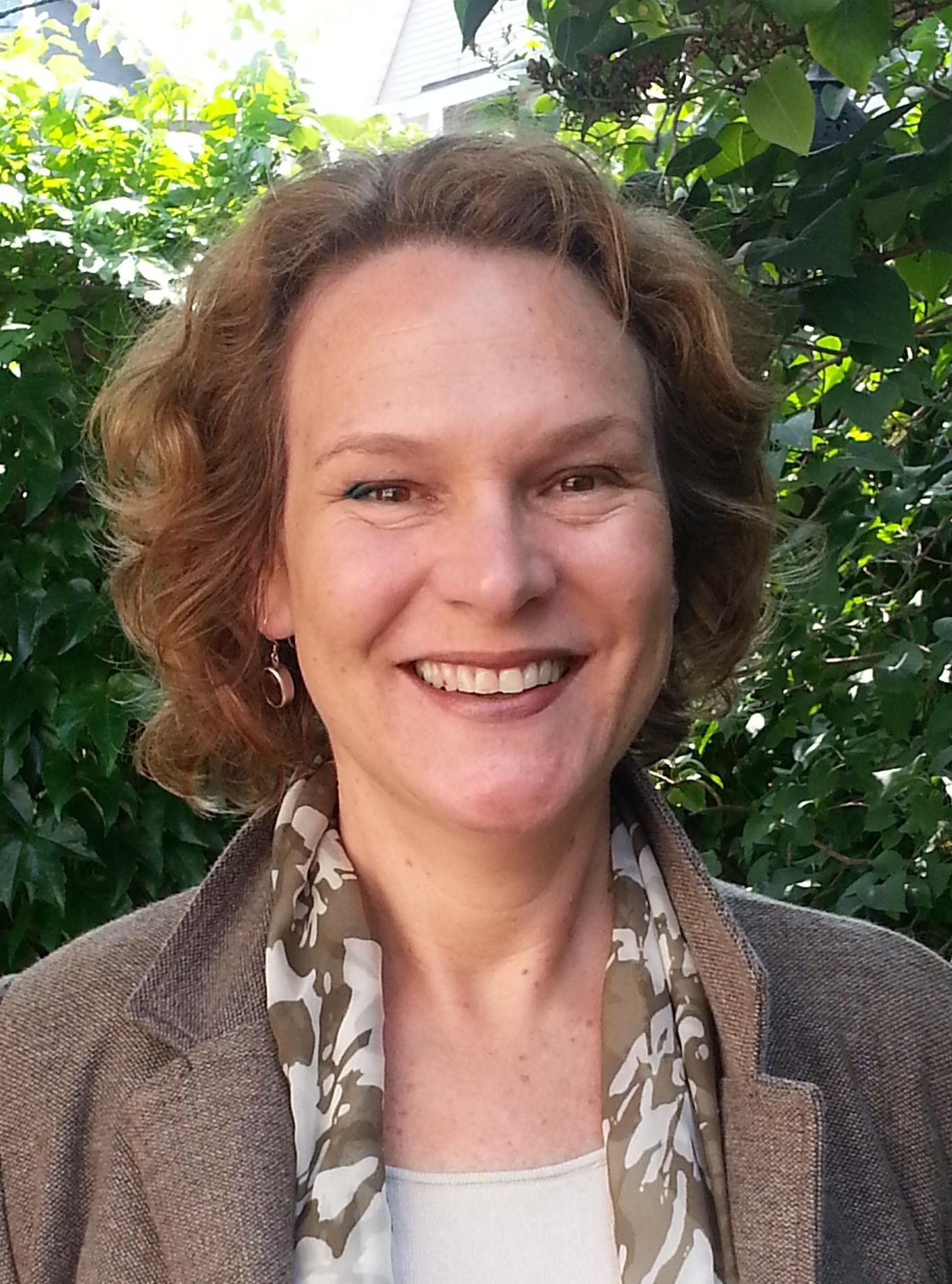 Sarah Lynn 2013.1.1