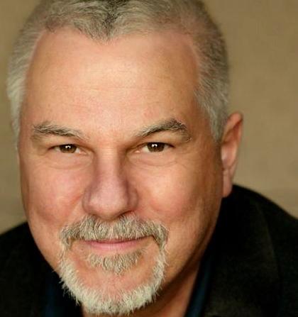 Ken Beatty