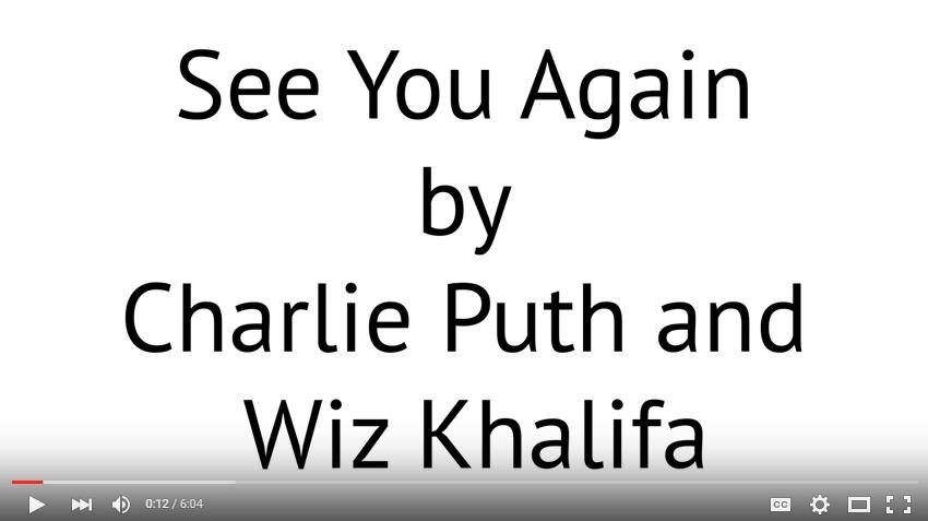 See_You_Again