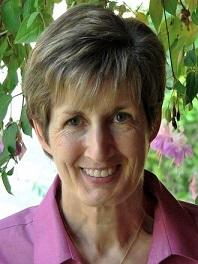 Stacy Hagen
