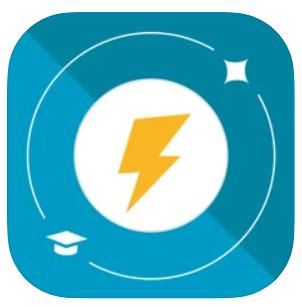 Pearson Practice English app