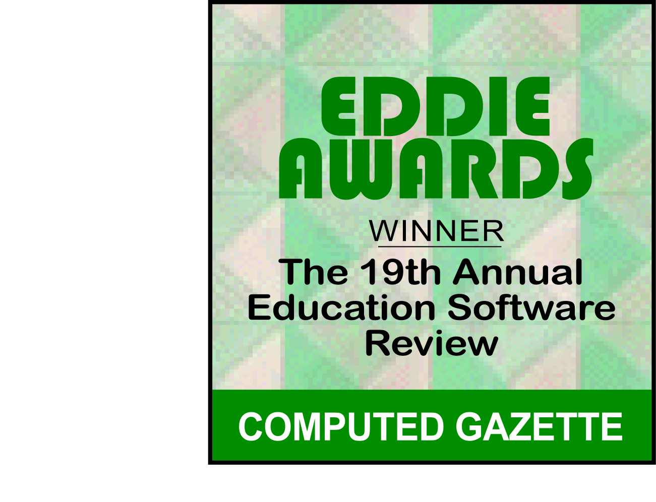 2014 EDD WINN LOGO (1)