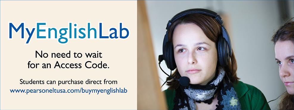 MEL_Access_Code_8_3_14