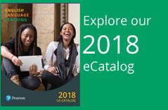 Explore our Spring 2018 eCatalog