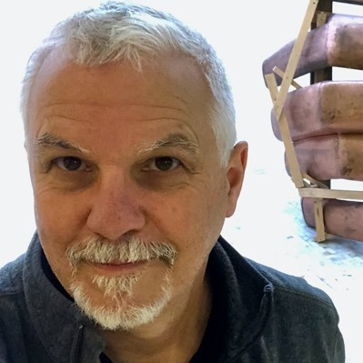 Dr. Ken Beatty